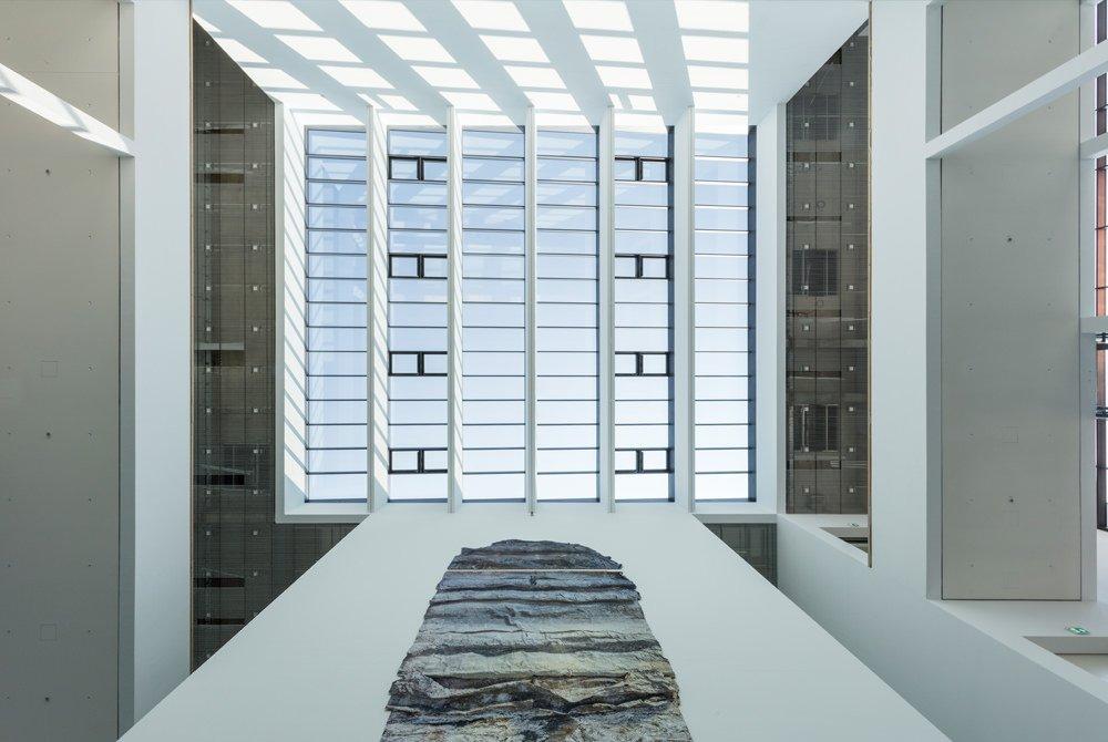 Art Museum Mannheim