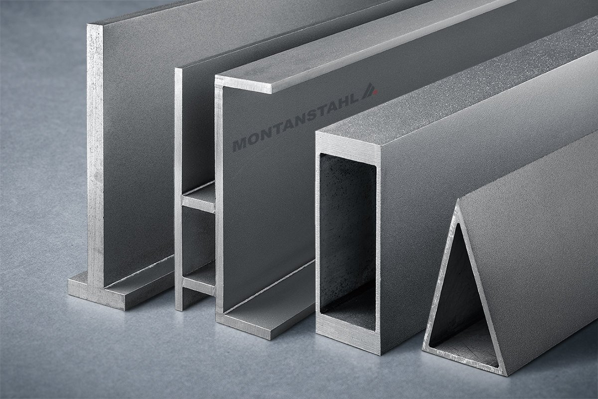 Facade-Sharp-Corner-Laser-Welded-Profiles