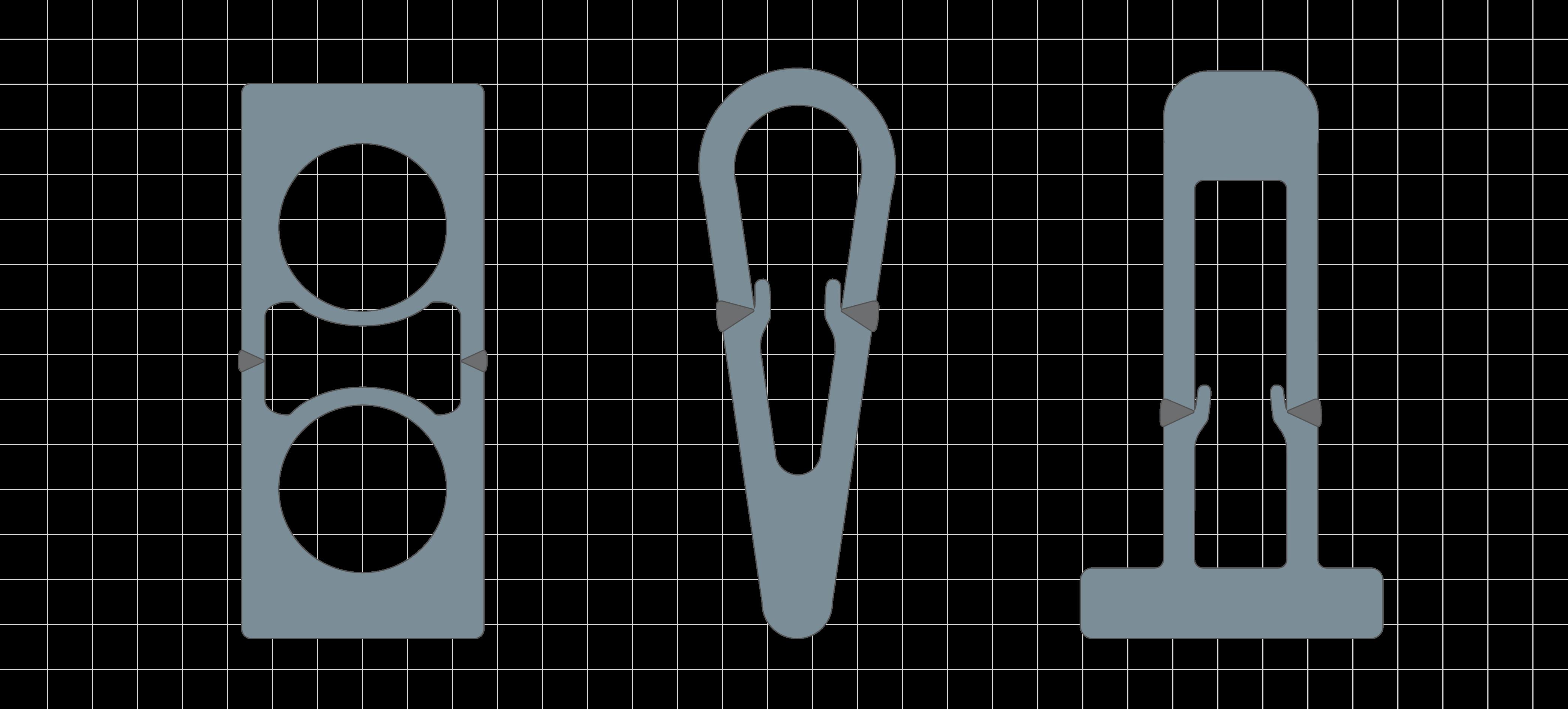 Composite-facade-techinical-drawing